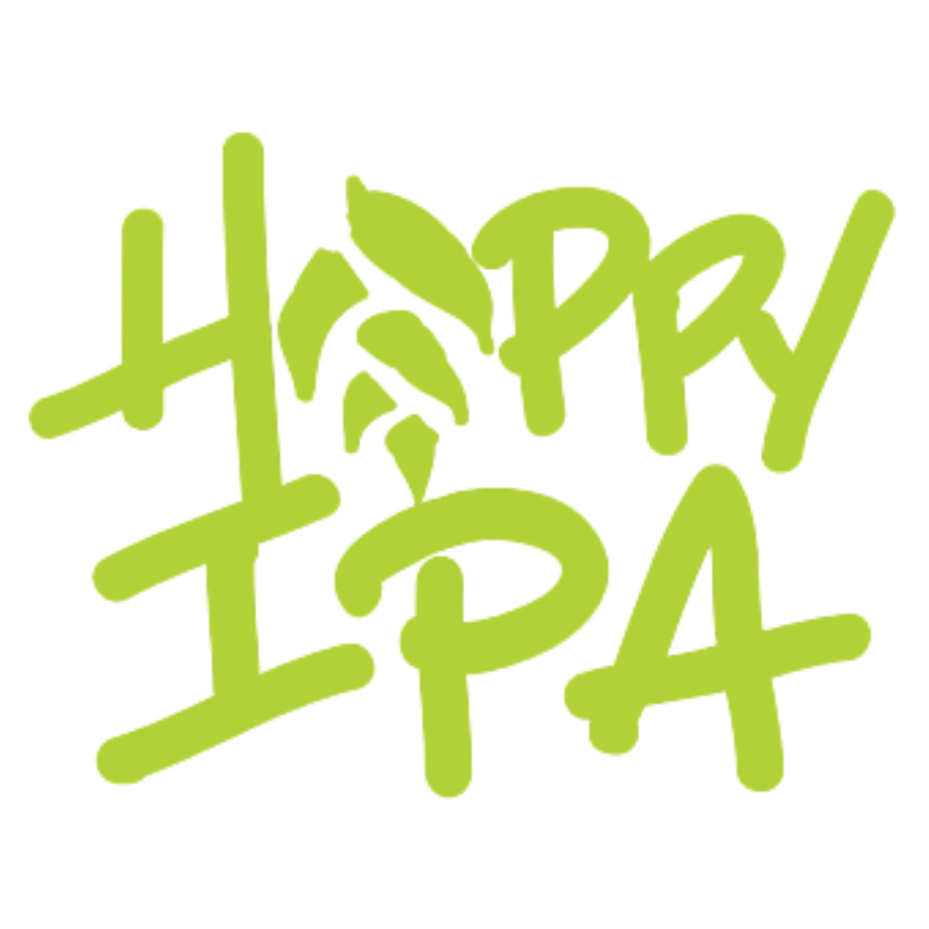 Hop For fun - Hoppy Ipa