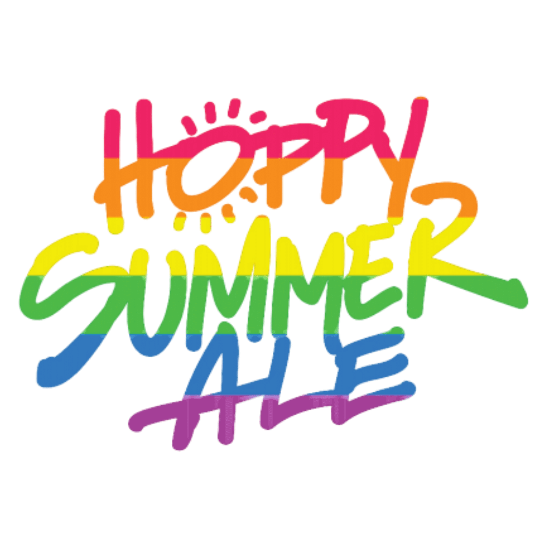 Hop For fun - Hoppy Summer Ale