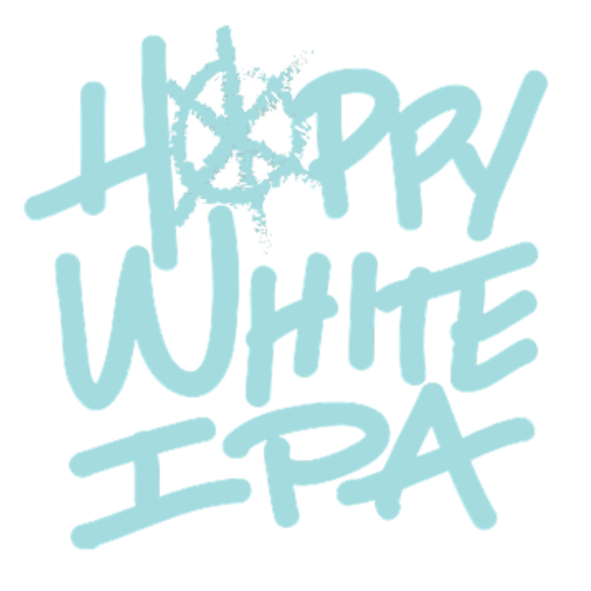 Hop For fun - Hoppy White Ipa