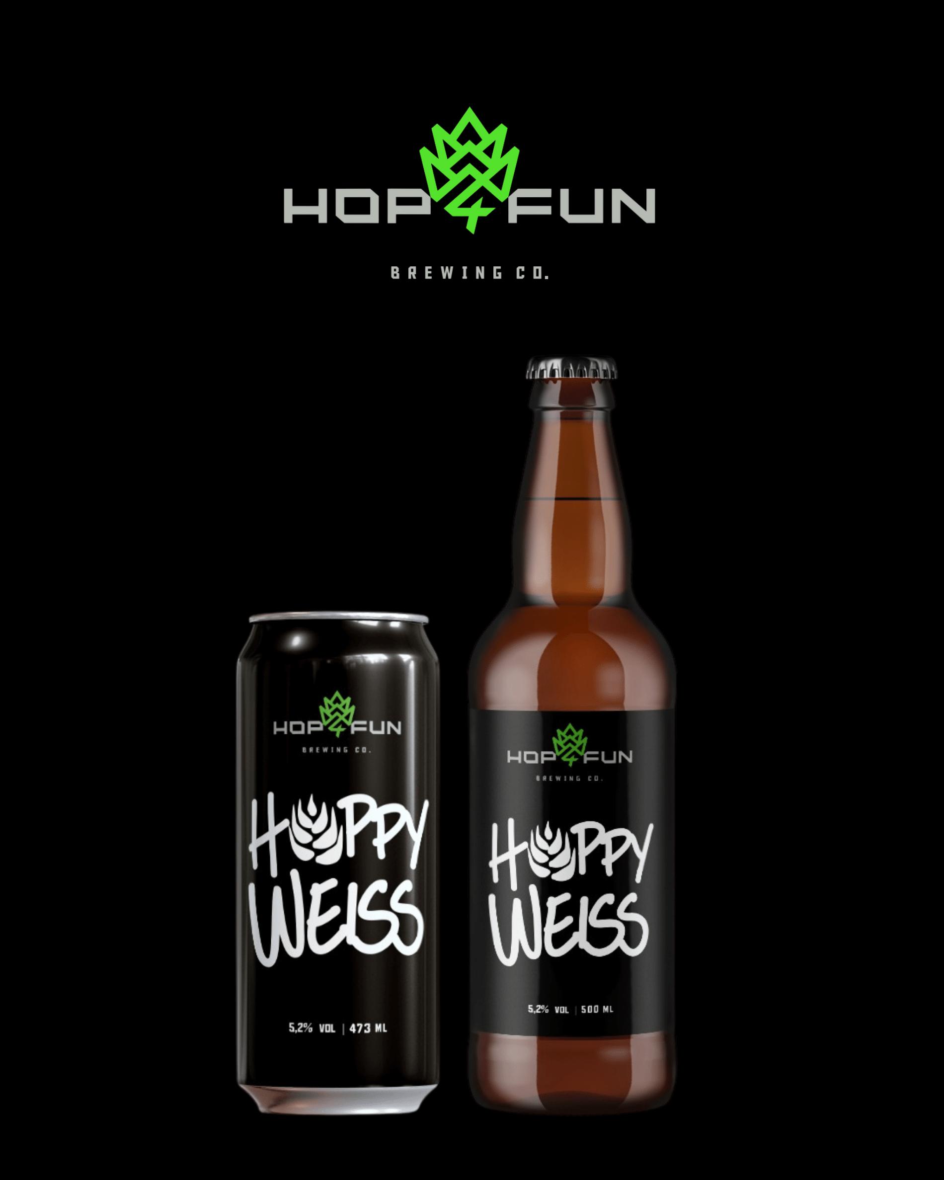 Hoppy Wess 2
